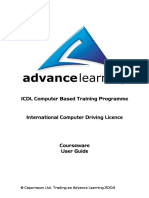 102938782-ICDL-User-Guide.pdf
