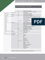 Produkt+Katalog+-+Kapitel+XLR (1)