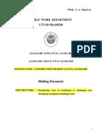 NIT_2.pdf