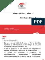 2 PENSAMIENTO CRÍTICO.ppt