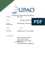 ESTUDIO-DE-PREFACTIBILIDAD.doc