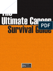 UltimateCancerSurvivalGuide.pdf