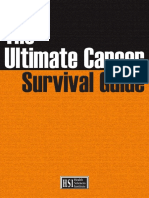 UltimateCancerSurvivalGuide.pdf
