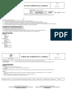 norma electrica 280101010.pdf