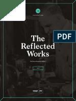trw_1925_education_standardno3.pdf