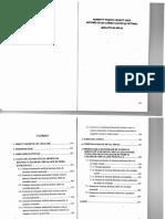 NP 062-2002 Normativ Pentru Proiectarea Sistemelor de Iluminat Rutier Şi Pietonal