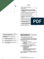 NP 061-2002 Normativ Pentru Proiectarea Şi Executarea Sistemelor de Iluminat Artificial Din Clădiri
