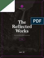 trw_1915_promotion_cameo_plt_demobook.pdf