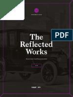 trw_1915_promotion_lustro_ctd_demobook.pdf