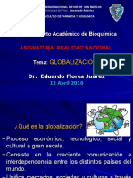 3. RN Globalizacion 12 Abril 2016