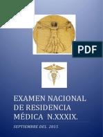 1examen Nacional de r.m.2015.Docx