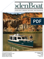 185.Woodenboat Issue