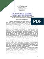 The Initiates Journey.pdf