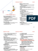 Anemias Part 1 by Dr. Equipado