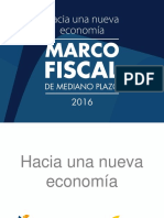 2016-06-14 MFMP 2016 - Rueda de Prensa v5