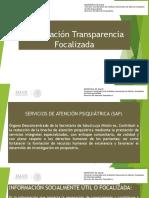 Presentación_Página_Transparencia Focalizada_5 Temas-2015.pptx