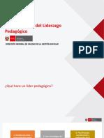 Cinco practicas Liderazgo Pedagógico.pdf