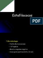 Cópia de Estafilococos Microbiologia Facema.ppt