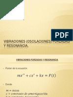 VIBRACIONES FORZADAS Y RESONANCIA 3.pdf
