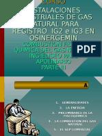 instalaciones industriales de gas natural (1).ppt