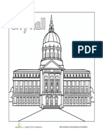 paint-town-city-hall.pdf