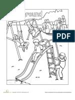 paint-town-playground.pdf