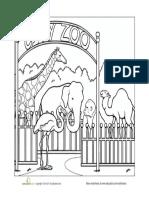 paint-town-zoo (4).pdf