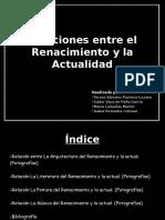 enelrenacimientoyenlaactualidad-090412085950-phpapp02.ppt