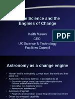 Mason_Engines of Change