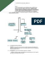 Bolilla 6 Division y Sistematizacion Del Derecho