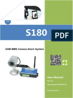 S180 MMS Camera Alarm System User manual (4) (1).pdf