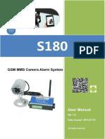 S180 MMS Camera Alarm System User manual (4) (1).pdf