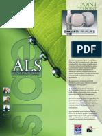 ALSseriesE.031.12.pdf