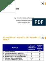 Clase 02 - Pert.pdf