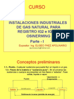 instalaciones industriales de gas natural (2).ppt