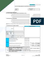 Solicitud de Factibilidad 2016.pdf