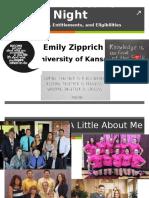 zipprich-product professional development  1