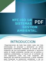 NTC-ISO_14001_SISTEMAS_DE_GESTION_AMBIENTAL (1).pptx