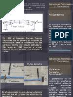 sistemaspostensadosypretensados-140323141721-phpapp01