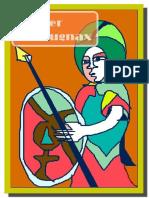 Fatifer Perpugnax