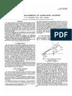 3psat.pdf