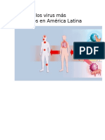 Virus Latinos