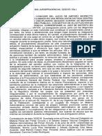 Tesis Jurisprudencial 322016 10a (1)