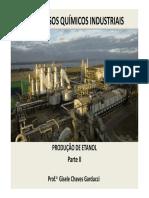 315846063-Aula-17-PQI-Producao-de-Etanol-Parte-II.pdf