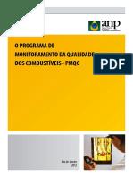 Controle qualidade combustiveis.pdf