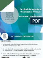 Presentación+Facultad+-+Encuentro+Egresados+2016