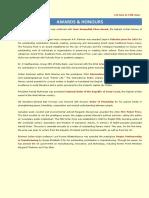 june g.k.pdf