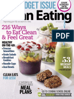Clean Eating - September 2015  USA.pdf