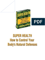 [Godefroy_Christian]_Super_Health(BookSee.org).pdf