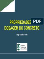 dosagem_abcp.pdf